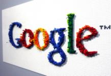 Google invests in startup Neverware | iTMunch