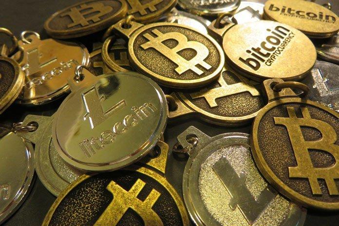 The Creator of Bitcoin May Be Worth $6 Billion
