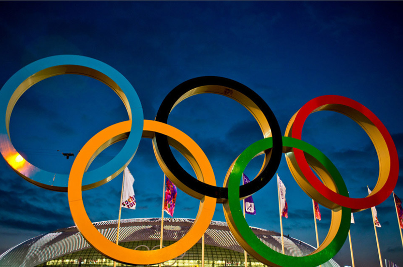 Digital Currency by Japan to Be Unveiled Before 2020 Olympic Games