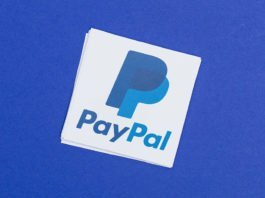 PayPal's money pools   iTMunch