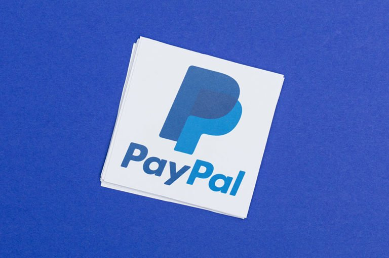 PayPal to venture into crowdfunding through its service called Money Pools