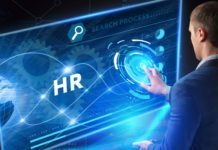Automated hiring software | iTMunch