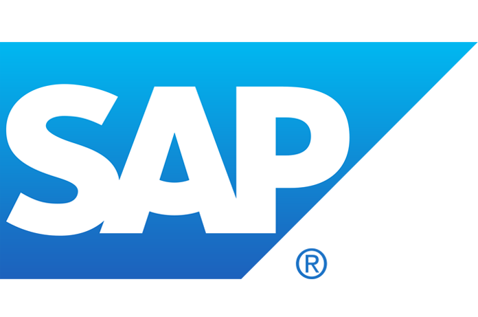 Latest marketing news - SAP's Hybris Marketing Cloud to provide facial recognition to businesses