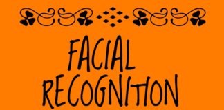 Facial Recognition | iTMunch