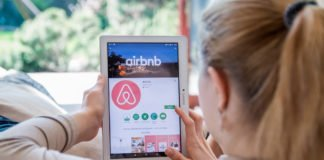 Airbnb home rentals- download Airbnb app | iTMunch