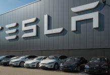 Tesla cars and trucks | iTMunch
