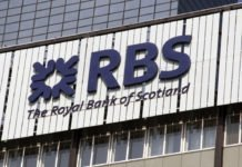 RBS applies for Ai led technology | iTMunch