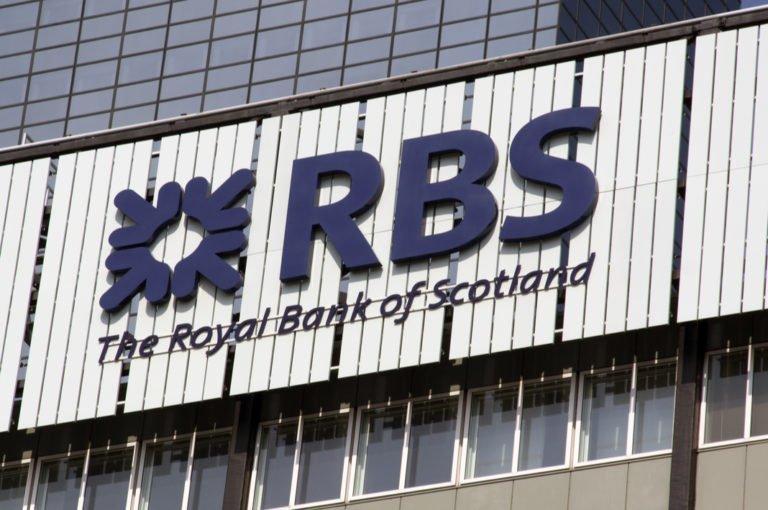 RBS launches Robo-Adviser under NatWest Brand