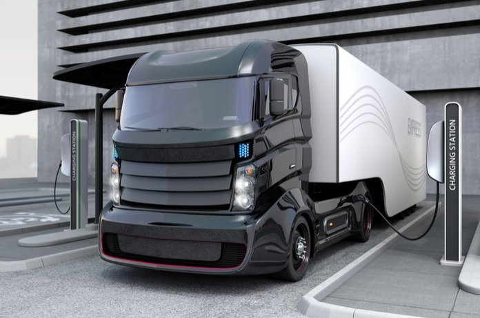 In the latest marketing news, Elon Musk's electric truck will cost $ 150000
