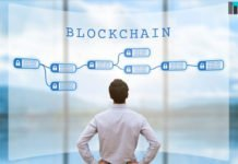 Blockchain technology- opportunities and hindrance | iTMunch