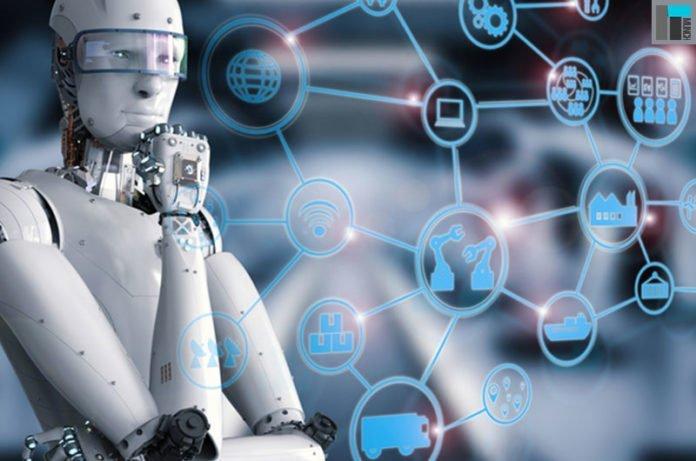 AI technologies in 2018 | iTMunch