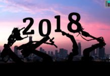 2018 AI and machine learning trends | iTMunch