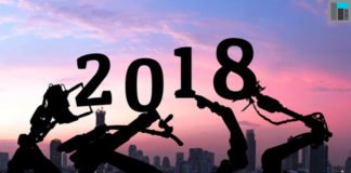2018 AI and machine learning trends   iTMunch