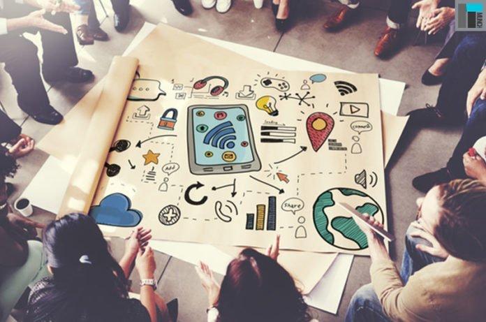 Startup planning | iTMunch