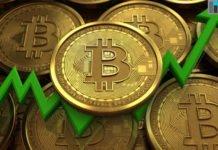 Bitcoins I iTMunch