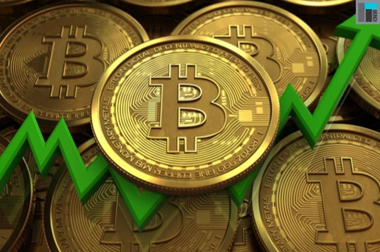 Rise of the Bitcoin: 3 Main Reasons and Expectations