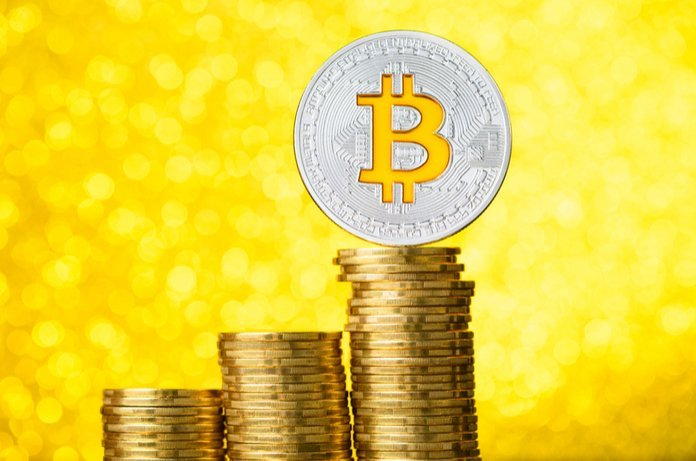 Bitcoin prices have experienced a surge in 2017 due to several reasons such as increase in demand, improvement in transaction processes and improvement in reputation.