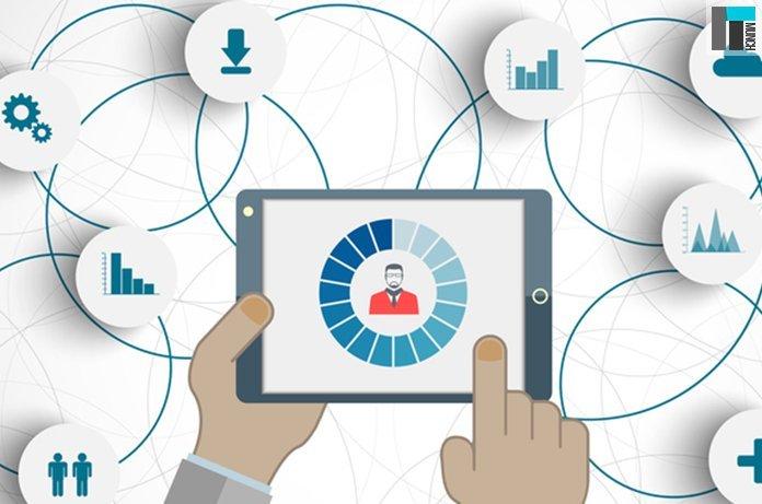 HR Technology Trends | iTMunch