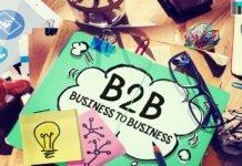 B2B marketing trends   iTMunch