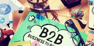 B2B marketing trends | iTMunch