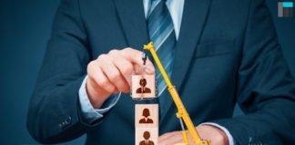 HR Trends 2018 | iTMunch