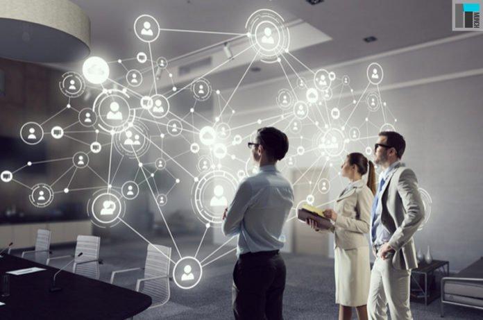 Tech startups in San Francisco in 2018 | iTMunch