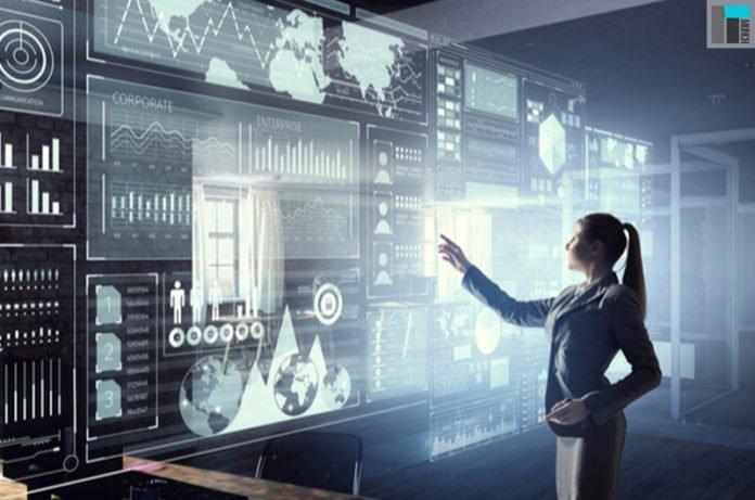 Tech trends in corporate enterprises in 2018 | iTMunch