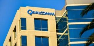 Qualcomm company office | iTMunch