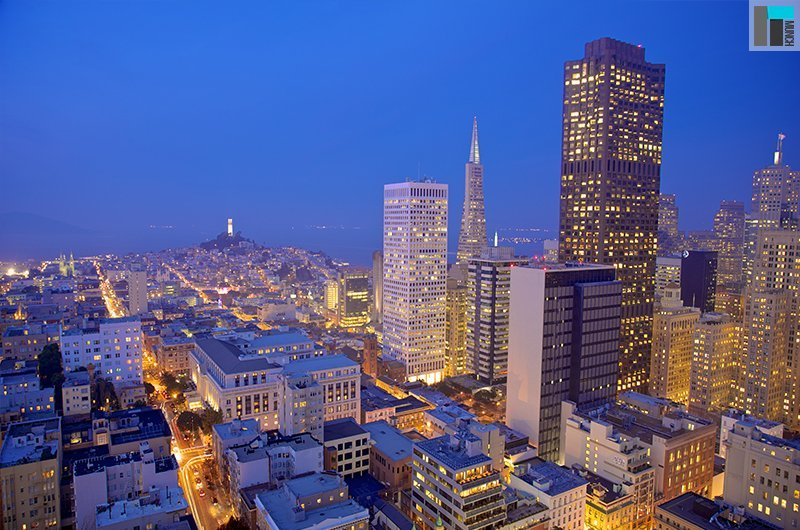 Tech startups in San Francisco | iTMunch