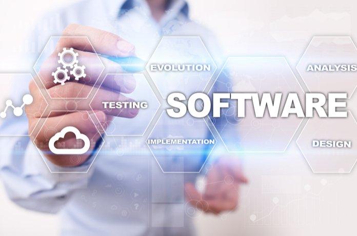 CRM Software: Selenium Testing Tool