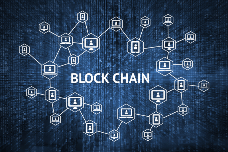 Apple Inc uses blockchain method for creating  timestamps | iTMunch