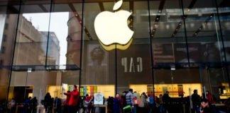Apple store | iTMunch