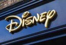 Disney buys 21st Century fox assets | iTMunch