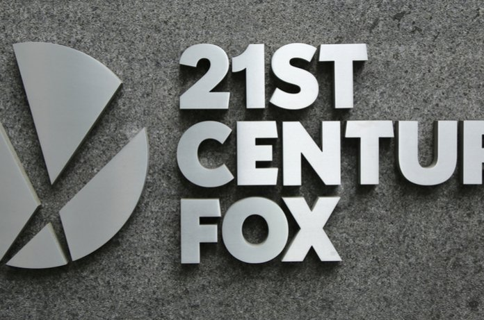 21st Century Fox Assets are bought by Walt Disney | iTMunch