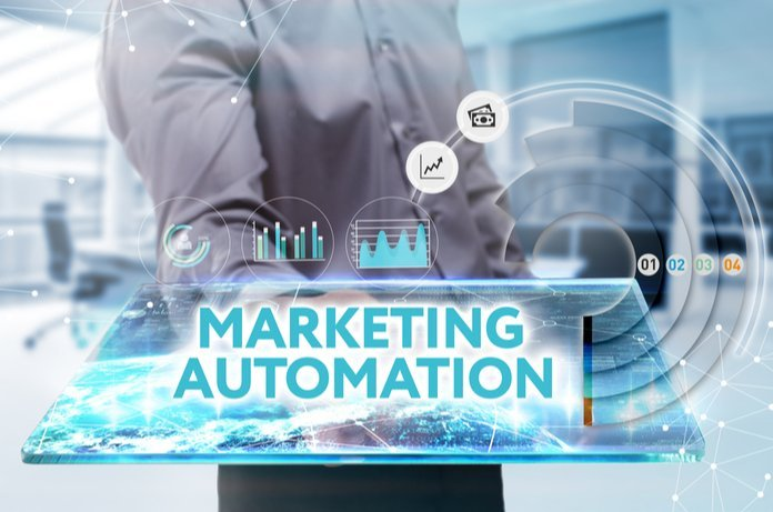 Marketing Automation Tool: Marketo Reviews and Ratings