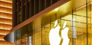 Apple Inc store | iTMunch