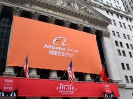 Alibaba Group poster | iTMunch