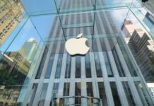 Apple Inc office | iTMunch
