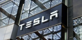 Tesla company   iTMunch