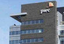 PWC Office | iTMunch