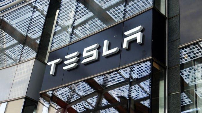 Tesla company | iTMunch