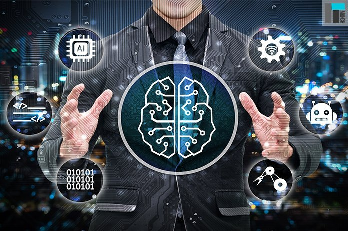 Predictions of AI's role in businesses | iTMunch