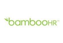 Bamoboo HR | ITMunch