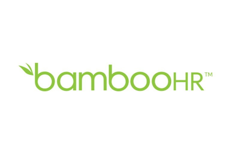 Human Resource Software: BambooHR