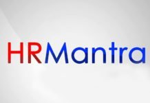 HR Mantra Software Tool I iTMunch