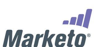Marketo logo | iTMunch
