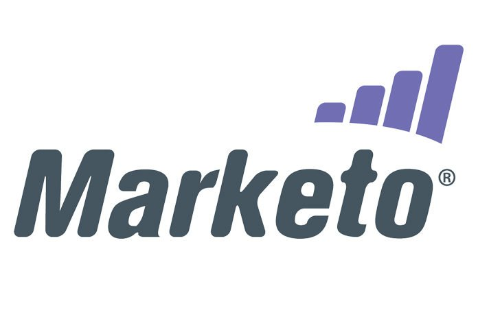 Marketo logo | iTMunch