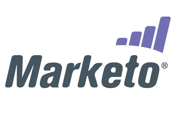 Marketo: A Marketing Automation Software Every Company Needs