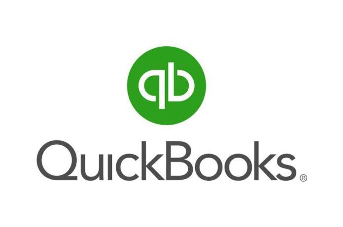 Quickbooks logo | iTMunch