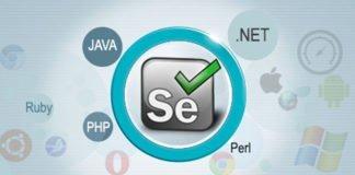 Selenium Testing Tool | iTMunch
